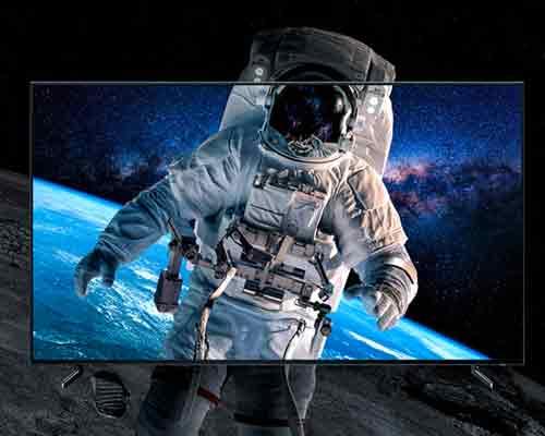infobyte llega a la luna