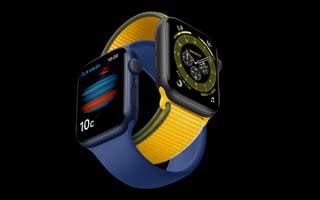 smartwatch-infobyte